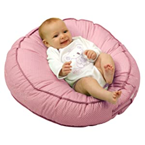 Amazon Com Leachco Podster Sling Style Infant Lounger