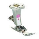 presser foot, patchwork foot, walking foot, zipper foot, sewing machine