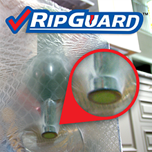 trash;can;garbage;bag;bags;trashbag;waste;basket;kitchen;rips;ripguard;resistant;protection;protects