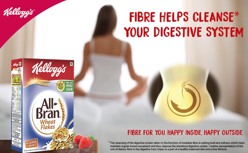 breakfast,cereals,healthy,snacks,wheat flakes,all bran,kellogs,kelloggs