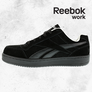 978970b97a45e3 Reebok Work Men s Soyay RB1910 Skate Style EH Safety Shoe  Amazon.ca ...