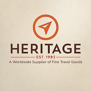 "Hardside, Suitcase, Lightweight, Luggage, Checked Suitcase, 28"" Luggage,Travel, heritage, carry on"