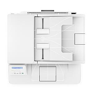 n HP LaserJet Pro M227sdn
