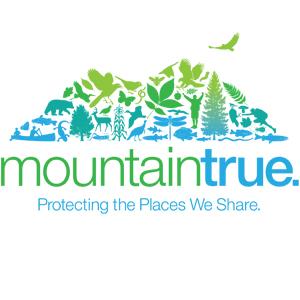 mountain true conservation