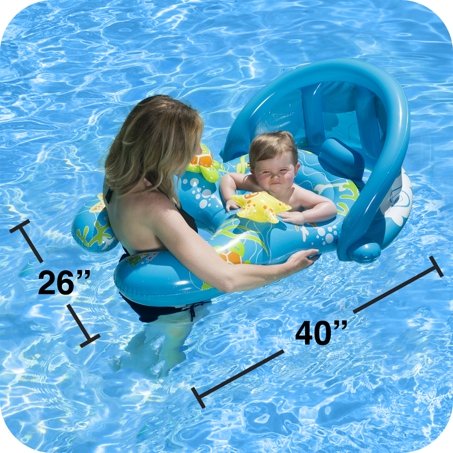 Swim Lessons for Kids, Toddlers, Baby, Adults Frisco ...