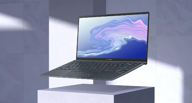 UM425