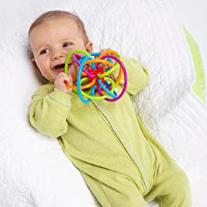 baby girls toy;baby boys toy;infant girls toy;infant boys toy;bpa-free teether;bpa free baby toy