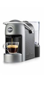 lavazza-a-modo-mio-macchina-caffe-espresso-jolie-