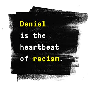 ibram X. Kendi;civil rights;personal memoir;social science;activism;books for activists;feminism