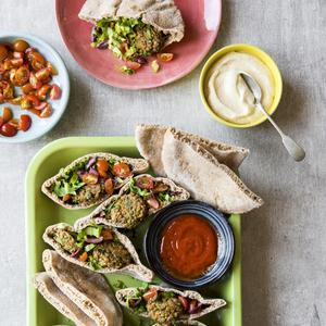 vegan cookbooks, vegan, vegan cookbook, vegan recipes