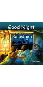 rajasthan udaipur age babies baby birthday children gift kids literature nursery preschool toddler