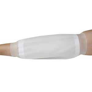 perfeclan Funda De Tubo De Nylon De 86 Cm De Largo para Manguera De Paquete De Hidrataci/ón De 10 Mm