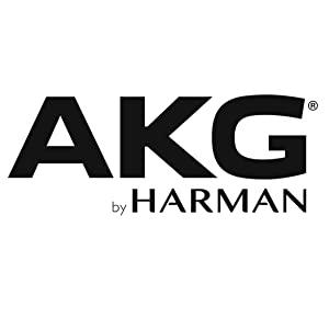 AKG K240 Estudio