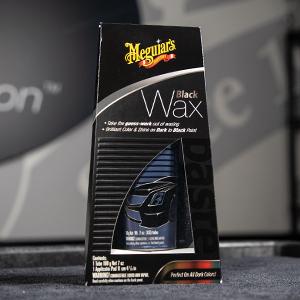 easy to use wax,shines,wax protection,cleaner wax,gloss,wax,waxing,best wax,black car wax