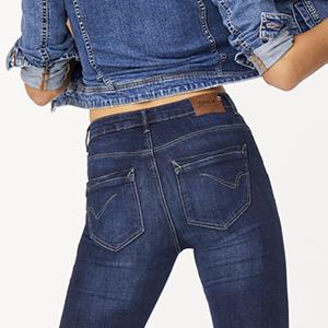 only, denim, jeans