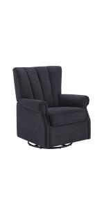 Remarkable Amazon Com Classic Brands David John Popstitch Spiritservingveterans Wood Chair Design Ideas Spiritservingveteransorg