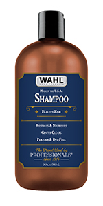wahl hair clipper oil wd40 lubricant trimmer hair pomade shampoo trimmer beard trimmer boar brush