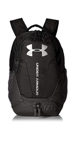 ua under armour backpack bags