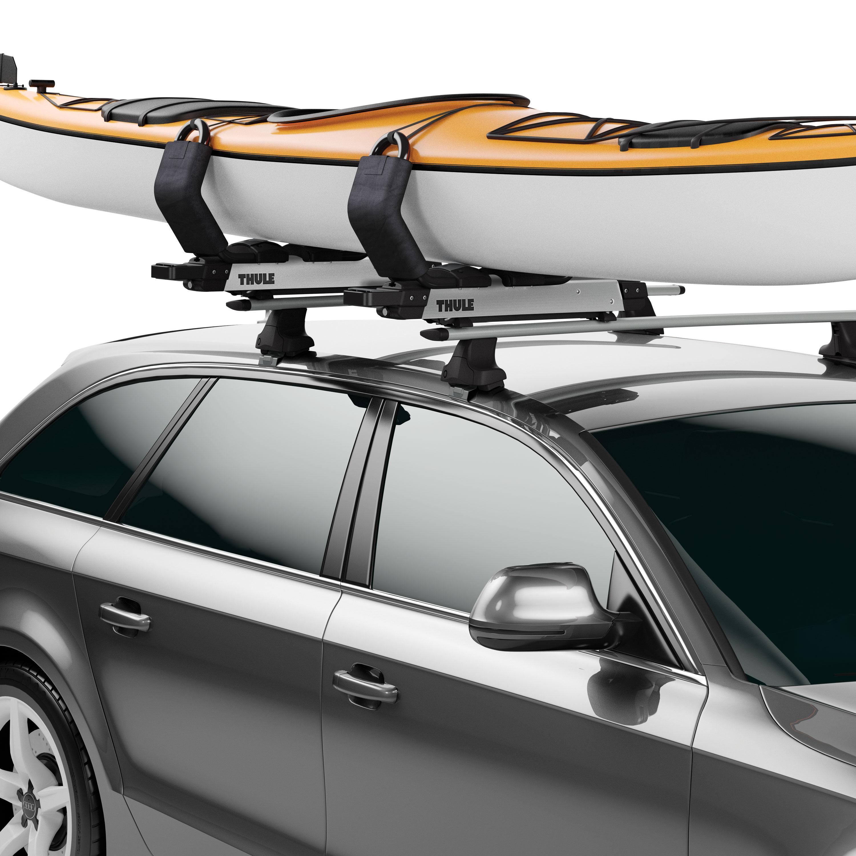 car diy adventures top gear to rack wheels karitek and distance choosing kayak using buy a jersey with