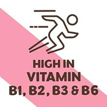 vitamin,cereals,fruit,nuts,muesli,museli