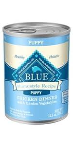 dog food; natural dog food; wet dog food; canned dog food;