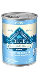 Dog food;Dry dog food;Natural dog food;Natural dry dog food;Grain free puppy food;Puppy;Puppy food