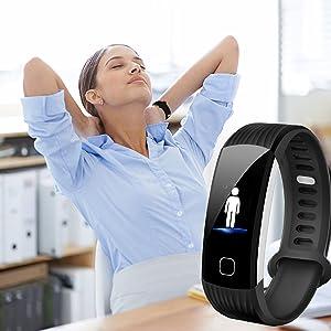 AISIRER Fitness Armband