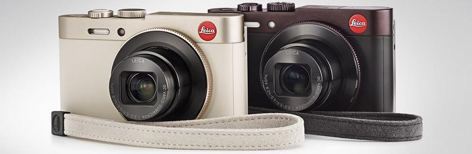 Amazon.com : Leica C Camera 18485 12.1MP Mirrorless ...