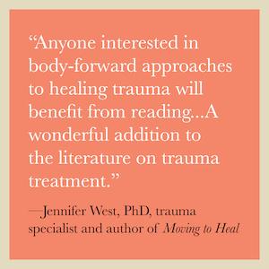 trauma informed yoga, embodied healing, yoga, trauma sensitive yoga, trauma, tctsy, healing trauma