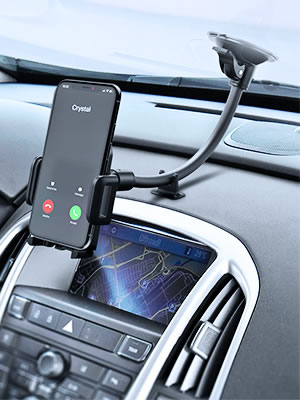 windshield mount car windshield mount car cell phone holder windshield mount