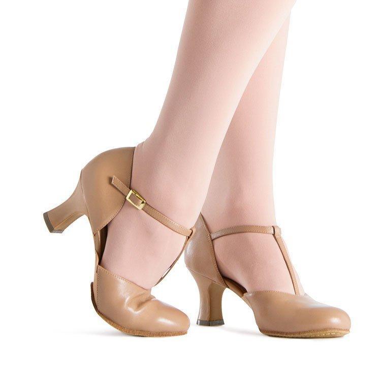 Amazon Ca Dance Shoes