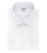 Collar Max Stretch Collar Solid