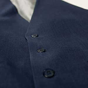 Men's stacy adams suit