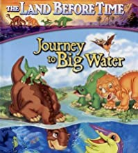 land before time, littlefoot, cera, dinosaurs, animated, family, dvd, collection, box set, gift, set