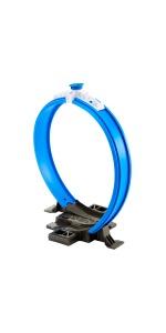 ... Hot Wheels Track Builer Loop