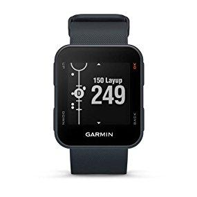 yardages;approach;S10;GPS;golf watch