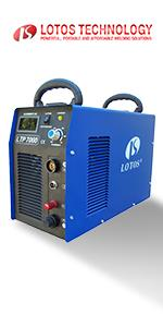 LTP8000