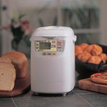 Amazon.com: Zojirushi Home Bakery - Mini panificadora ...