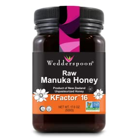 manuka honey, raw honey, new zealand honey, raw manuka honey, kfactor honey, manuka, honey