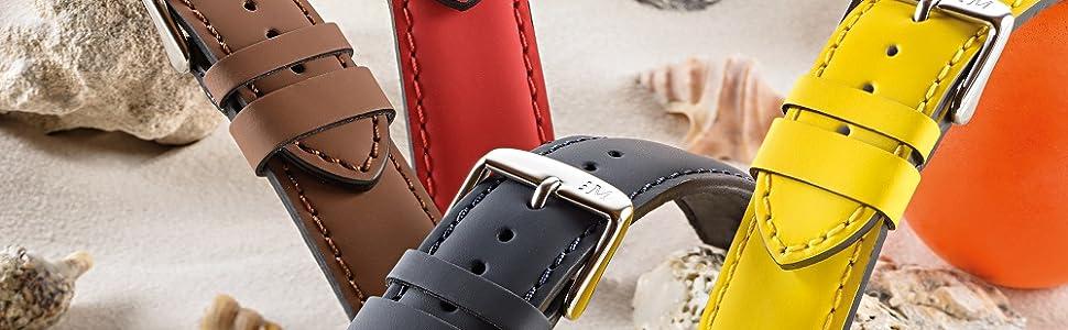 Morellato cinturini - Collezione Sport