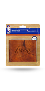 wallet,mens wallet,wallet for women,wallet for men,leather wallet,NBA,Los Angeles Lakers,Lakers