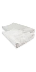 baby sleep sack, baby sleeping bag, wearable blanket