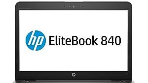 Hp Elitebook 840 G3 Z2u97es Laptop Silber Computer Zubehör