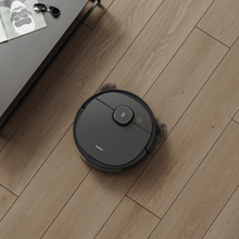robot vacuum cleaner smart robotic mop alexa roomba pet hair map laser mapping bacteria dog cat