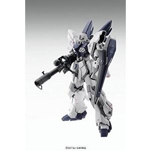 MG 1/100 MSN-06S シナンジュ・スタイン Ver.Ka (機動戦士ガンダムUC