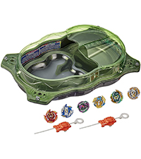 Extreme Challenger Set