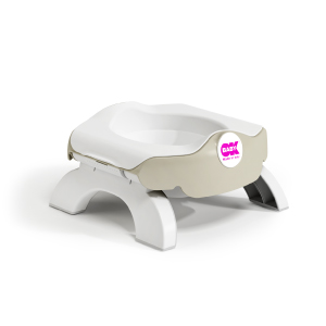 okbaby-relax-vasino-per-bambini-con-seduta-ergon