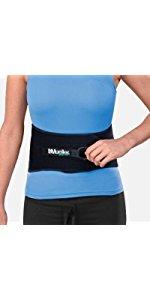 Back, brace, lumbar, posture, arthritis, abdominal, pain, muscles, spine