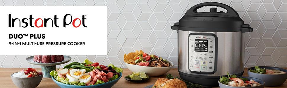 instant pot, pressure cooker, slow cooker, sous vide, rice cooker, slow cookers, crock pot, crockpot