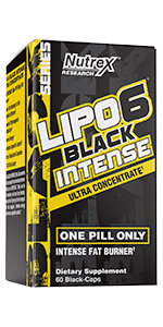 lipo-6, intense, weight loss, fat burner, fitness, health